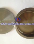 molybdenum crucible-0002