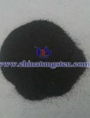 tungsten powder - 0070