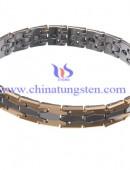 Tungsten Bracelet -0132