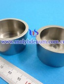 molybdenum crucible-0004