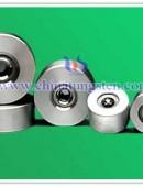 Tungsten Carbide Drawing Dies-0120