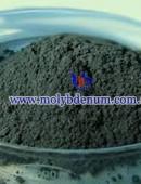 molybdenum powder-0004
