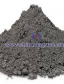 tungsten powder - 0091