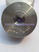 Tungsten Carbide Drawing Dies-0116