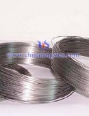 Tungsten wire --0055
