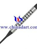 Tungsten alloy darts TDB-B-007