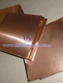 tungsten copper plate-0074