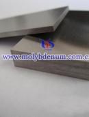 molybdenum plate-0011