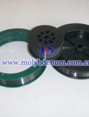 molybdenum lanthanum wire-0013
