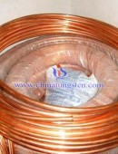 tungsten copper tube-0007