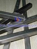 Tungsten Bar -0034