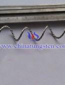 Tungsten heating child -0053