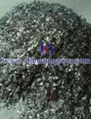 Wolframite-0005