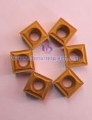 Tungsten Carbide Cutting Tools-0135
