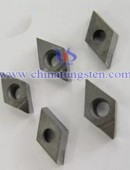 Tungsten Carbide Cutting Tools-0069