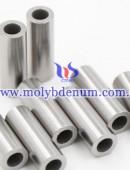 TZM alloy tube -0008