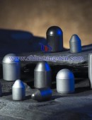 Tungsten Carbide Geological Mine Tools-0097