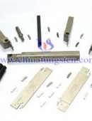 Tungsten Carbide Cutting Tools-0175