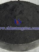Tungsten powder -0061