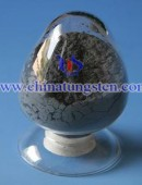 blue tungsten oxide-0012