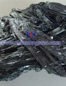 Wolframite-0129