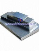 molybdenum electrode plate-0019