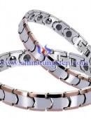 Tungsten Bracelet -0143