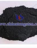 Violet Tungsten Oxide WO3-3