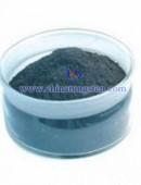 tungsten carbide powder - 0032