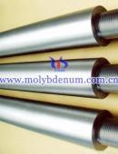 molybdenum alloy electrode-0005