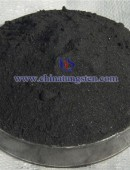 Tungsten powder -0062