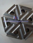 Tungsten Carbide Cutting Tools-0161