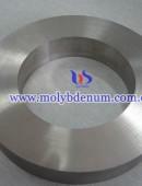 TZM alloy-0001
