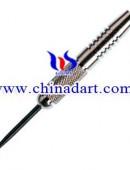 Tungsten alloy steel dart TDB-A-042