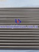 molybdenum electrode-0005