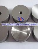 TZC alloy-0018