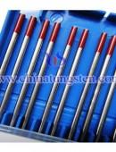 Tungsten electrode -0050