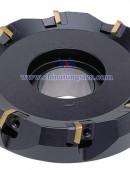 Tungsten Carbide Cutting Tools-0153