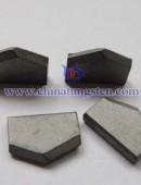 Tungsten Carbide Cutting Tools-0145