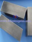 Tungsten copper alloy ingot -0067