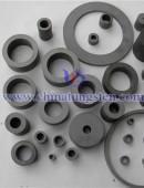 Tungsten Carbide Structural Part-0038