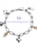 tungsten chain-0124