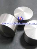 molybdenum tungsten alloy-0017