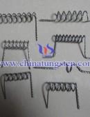 Tungsten heating child -0048