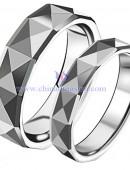 tungsten ring - 0165