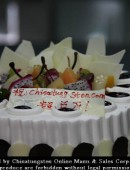 chinatungsten.com visitors hit one million celebration