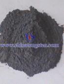 tungsten powder - 0024