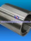 TZM alloy-0020