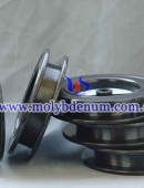 molybdenum wire-0006