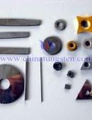 Tungsten Carbide Cutting Tools-0090